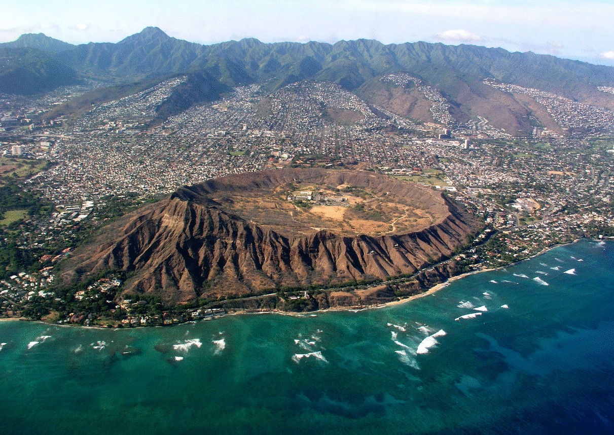 volcano helicopter tours big island with Other on 497918 in addition Hawaii Volcano Photos Of Lava Flow besides Germaines furthermore Ulalena Myth Magic Theatre besides Attraction Review G29217 D146165 Reviews Pololu Valley Lookout Island of Hawaii Hawaii.